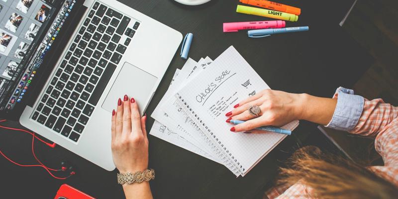 Firefly Coaching blog post