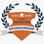 aabc-branding